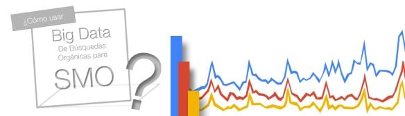 Search Big Data Fabian Urrutia