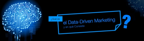 fabian-urrutia-data-driven-marketing-big-data