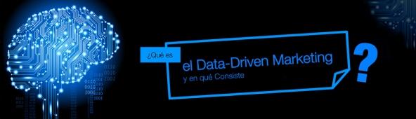 fabian-urrutia-data-driven-marketing-big-data